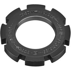 Bosch Active Line BDU3xx Lockring voor Kettingring Setup